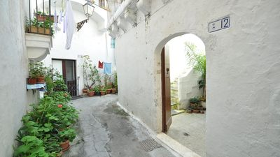 Photo for 2BR House Vacation Rental in Gallipoli