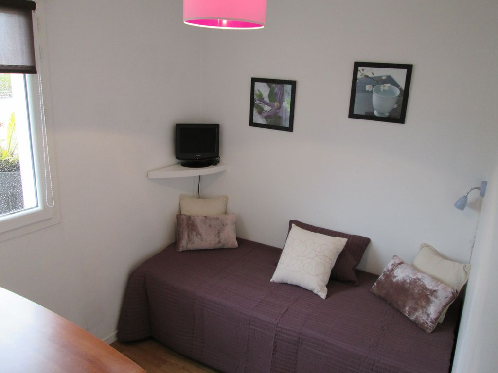 Property Image#4 Luxury 2 Bed Home In Dealu0027s Conservation Area Yards From  The Beach