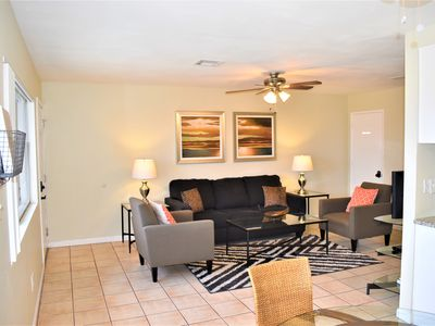 Photo for Condo #A  1 BR/ 1 BTH in the Miracle Hill area of Desert Hot Springs