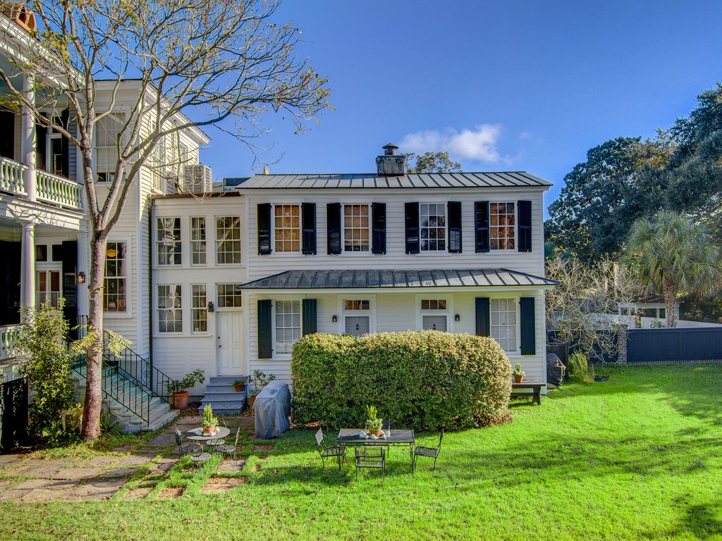 charming guest house in historic south of b vrbo