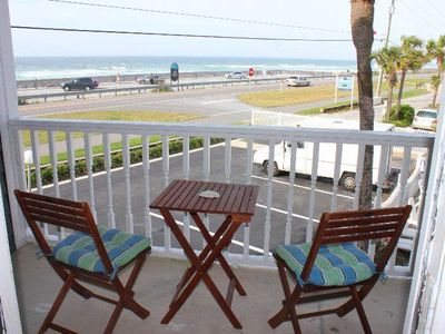 Perfect Vacation Getaway! Gorgeous Views of the Water and the Destin Sunsets!