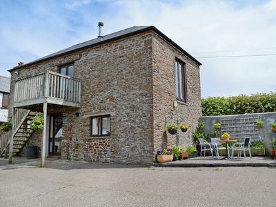 Photo for 2 bedroom accommodation in Stratton, Bude
