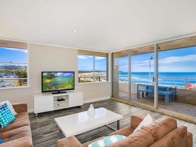 Photo for 2BR Apartment Vacation Rental in Dee Why, NSW
