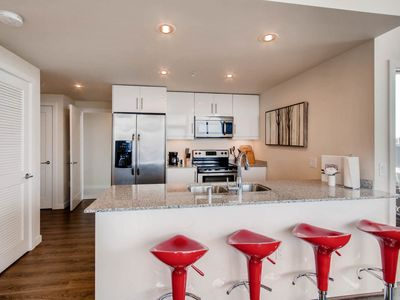 Photo for Sophias Visionary 3 Bed 2 Bath stunner #3