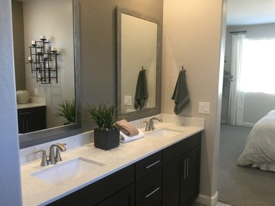 Photo for Beautiful New Home In New Community of Mesa