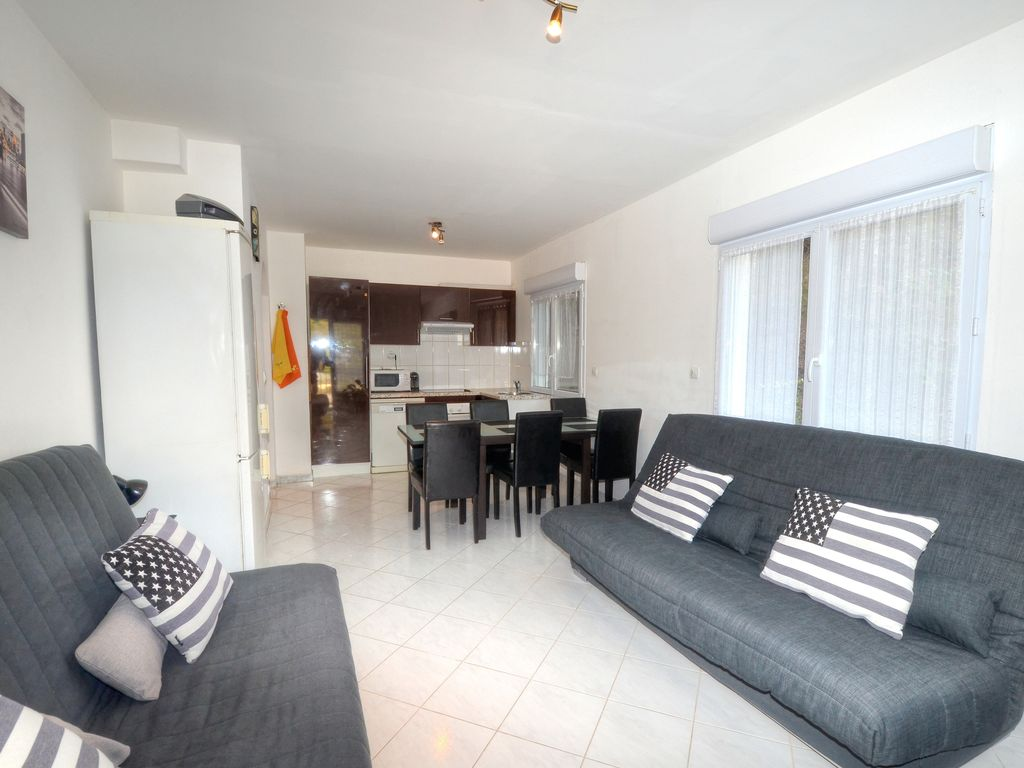 3 rooms classified 3 garage in menton homeaway for Garage auto menton