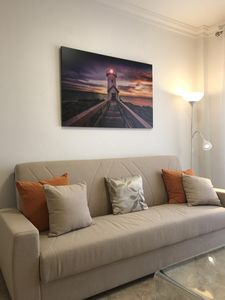 Photo for 3BR House Vacation Rental in Cruce de Arinaga