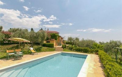 Photo for 4 bedroom accommodation in Corsanico