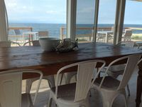 Amazing Beach House For Couples or Small Groups