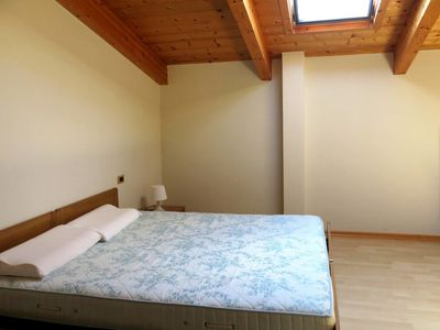 Photo for 2 bedroom Apartment, sleeps 6 in Colle San Giovanni with WiFi
