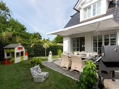 Photo for Holiday home Zingster Perle I