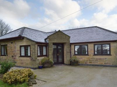 Photo for 2 bedroom accommodation in Crich, near Matlock