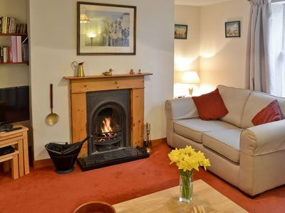 Photo for 3 bedroom accommodation in Marazion, Penzance