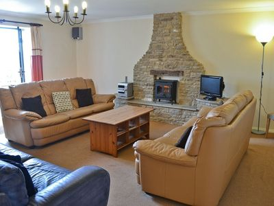 Photo for 2 bedroom accommodation in Frome