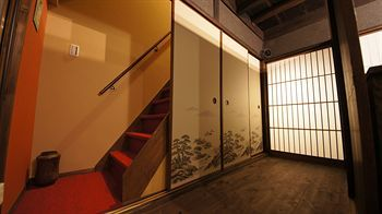 Photo for Kyoto Miyabi Inn - Near Heian Shrine
