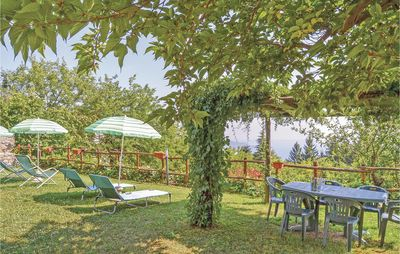 Photo for 1BR Apartment Vacation Rental in Gargnano Bs