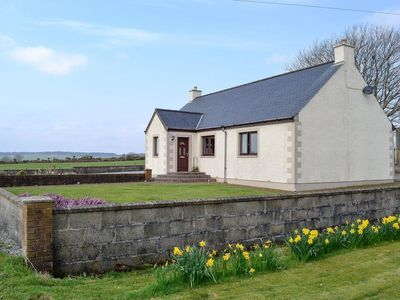 Photo for 3 bedroom accommodation in Glenluce near Stranraer