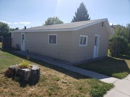 Photo for 2BR House Vacation Rental in Dillon, Montana