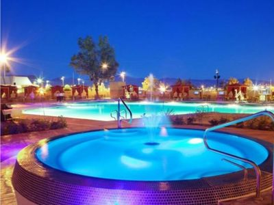 Photo for 1BR Hotel Vacation Rental in Reno, Nevada