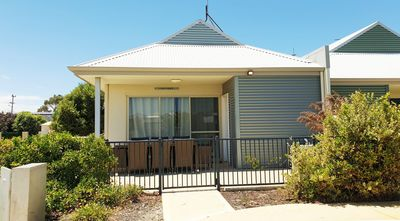 Photo for 3BR Apartment Vacation Rental in Jurien Bay, Washington