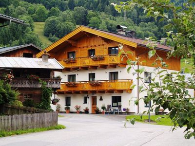 Photo for Double room with shower, WC - Kellnerhof, pension