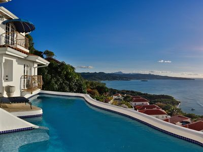 Photo for Villa Periwinkle St. Lucia