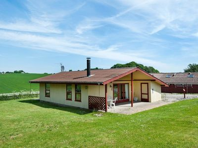 Photo for 6 person holiday home in Rønde