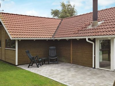 Photo for Vacation home Vemmingbund in Broager - 7 persons, 3 bedrooms
