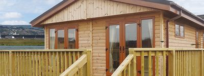 Photo for 2BR Chalet Vacation Rental in North Walsham, Norfolk