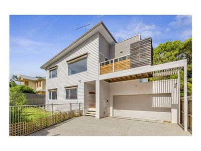 Photo for Ocean Grove Great Escape - Family/Pet Friendly