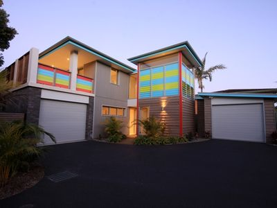 Photo for Lorikeet 1 on One Mile, 66 Underwood Rd, Forster