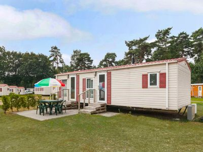 Photo for Ommel Holiday Home, Sleeps 6 with Pool