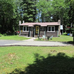 White Lake, Otter Lake, Old Forge Area. Enjoy Our Adirondack Experience!!