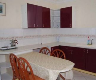 Search 68 holiday lettings