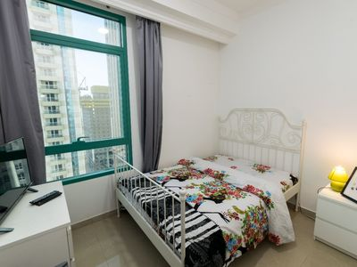 Photo for Single Room For rent in Dubai Marina For one Man