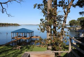 Photo for 3BR House Vacation Rental in Chandler, Texas