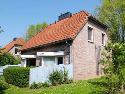 Photo for Vacation home TOSSENS (TOS162) in Tossens - 4 persons, 2 bedrooms