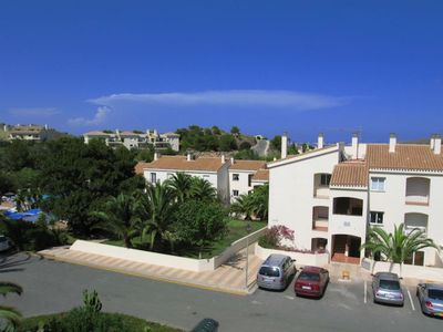 Photo for Your home in La Manga Club, one of the world's best holiday resorts