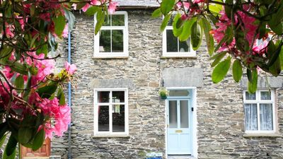 Photo for Stone Cottage at Staveley