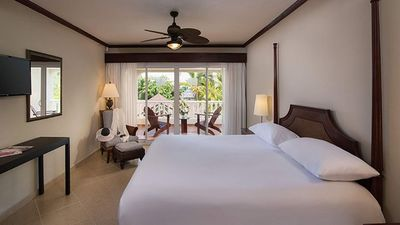 Photo for cofresi palm beach, spa suites. By lifestyle.