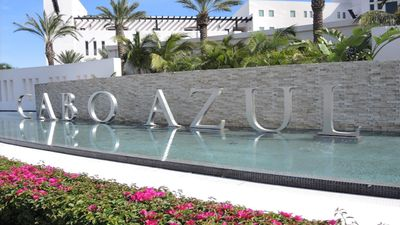 Photo for Adventure Awaits At Cabo Azul!