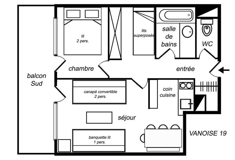 Brilliance Of The Seas Deck Plans moreover Sofa Grand Grafu Baldai in addition P17747 additionally Adjustable Sectional Sofa likewise HA 1381862. on 10 best sofa beds
