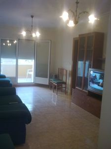 Photo for Two bedrooms apartment in Torre-pacheco (murcia)