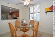 Quiet Waters Condominium 5F