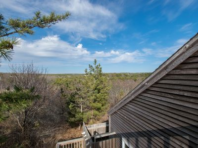 Photo for #202: Walk to the Beach, Amazing Outdoor Space, Roof-Level Deck, Updated!