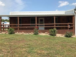 Photo for 2BR House Vacation Rental in Steelville, Missouri