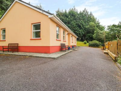 Photo for Oak View, LAURAGH, COUNTY KERRY