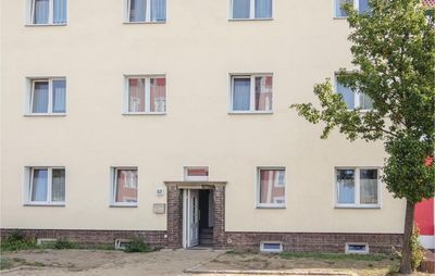 Photo for 3 bedroom accommodation in Erfurt