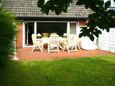 Photo for House for 6 people - holiday home Südertresker