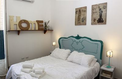Photo for 2BR Apartment Vacation Rental in Catania, Sicilia